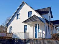 Ferienwohnung Anja in Lancken-Granitz auf Rügen - kleines Detailbild