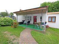 Ferienhaus Groß Schönfeld SEE 8681, SEE 8681 in Blankensee OT Groß Schönfeld - kleines Detailbild