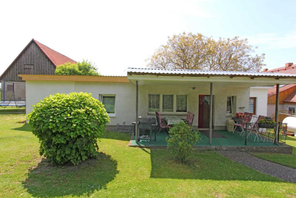 Ferienhaus Groß Schönfeld SEE 8681, SEE 8681