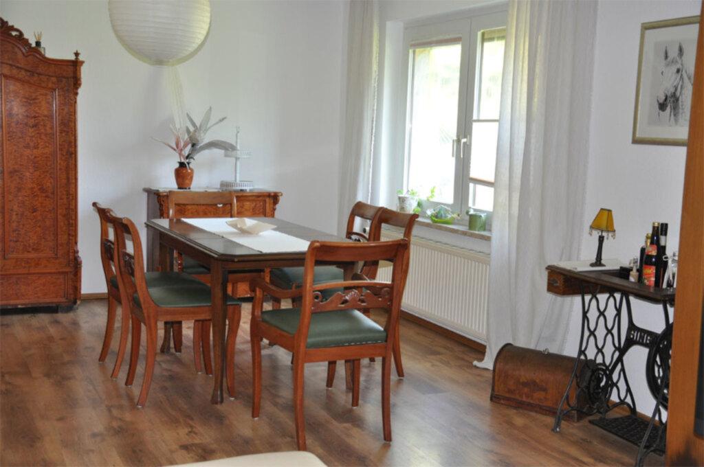 Ferienhaus Cölpin SEE 8691, SEE 8691