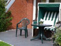 Ferienwohnung  'Pia', Ferienwohnung 'Pia' in Sylt-Westerland - kleines Detailbild