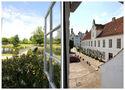 Ferienwohnung Schlossblick in Gl�cksburg (Ostsee) - kleines Detailbild