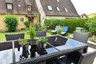 Ferienwohnung Hannweber EG in Dettelbach - kleines Detailbild