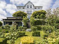 Villa Martha -Ferien-Appartements mit Meerblick, 1. Reihe, App. 1 - Himmelwohnung in Sassnitz auf Rügen - kleines Detailbild