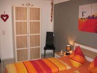 Gästehaus Geppert, Mehrbettzimmer mit WC und Dusche-Bad in Rust - kleines Detailbild