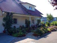 Carin's Ferienzimmer in Herbolzheim - kleines Detailbild
