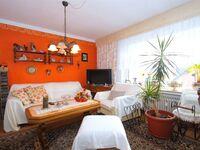 3  Zimmer Apartment   ID 5910, apartment in Hannover - kleines Detailbild