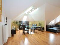 3  Zimmer Apartment | ID 5545, apartment in Hannover - kleines Detailbild