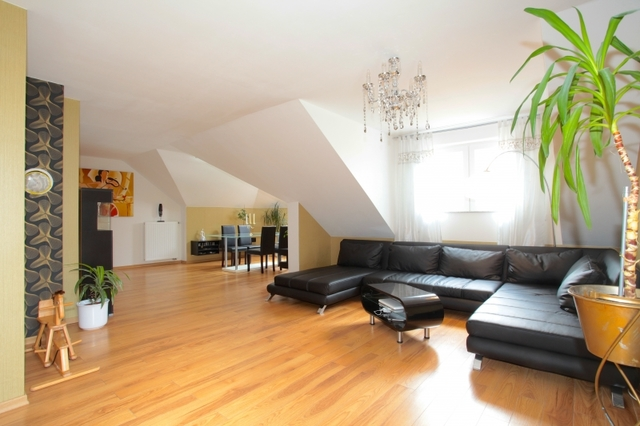 3 Zimmer Apartment | ID 5545, apartment
