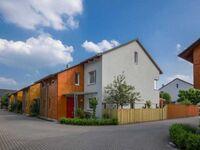 Zimmer | ID 3298, apartment in Hannover - kleines Detailbild