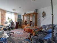 2 Zimmer Apartment | ID 3425, apartment in Hannover - kleines Detailbild