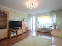 4 Zimmer Apartment | ID 5169, apartment in Laatzen - kleines Detailbild