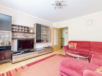 2 Zimmer Apartment | ID 4420, apartment in Hannover - kleines Detailbild
