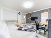 4 Zimmer Apartment   ID 5428, apartment in Hannover - kleines Detailbild