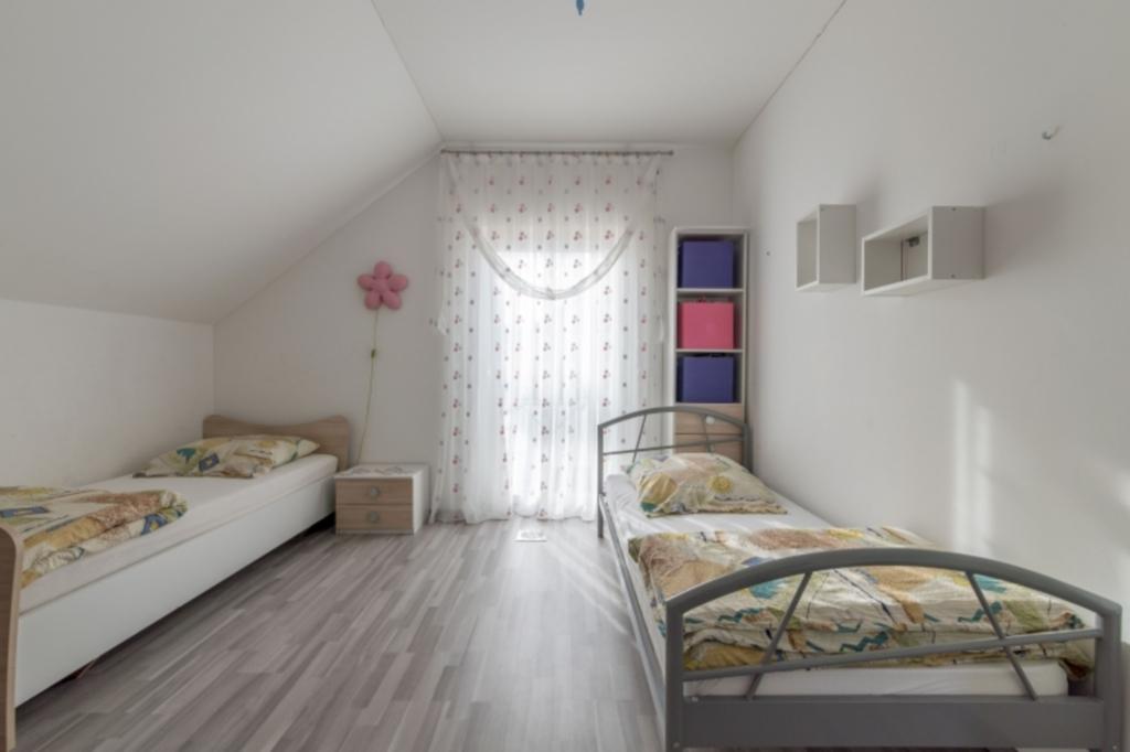 Haus | ID 5553, apartment
