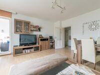 3  Zimmer Apartment   ID 5674, apartment in Hannover - kleines Detailbild