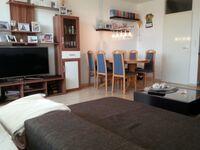 4 Zimmer Apartment | ID 5738, apartment in Laatzen - kleines Detailbild