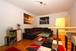 2 Zimmer Apartment | ID 5702, apartment