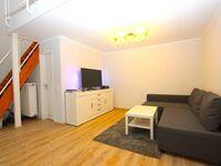 Haus | ID 5872, apartment in Hannover - kleines Detailbild