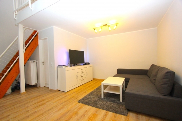 Haus   ID 5872, apartment