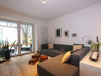 2 Zimmer Apartment | ID 5886, apartment in Hannover - kleines Detailbild