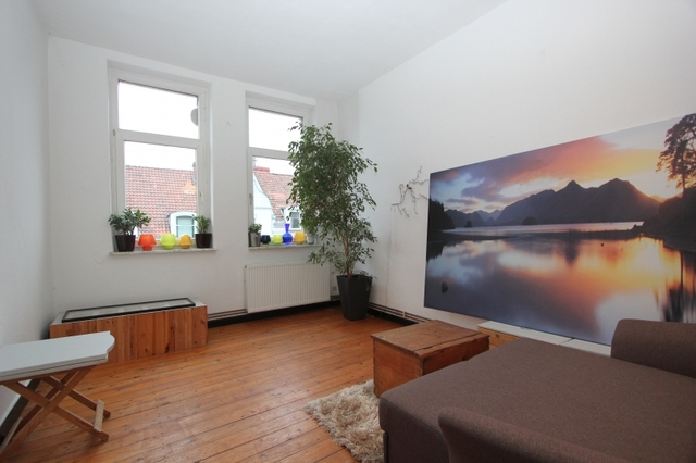 3 Zimmer Apartment | ID 5894, apartment