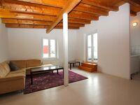 2 Zimmer Apartment | ID 5906, apartment in Hannover - kleines Detailbild