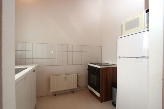 2 Zimmer Apartment | ID 5906, apartment