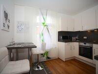 2 Zimmer Apartment | ID 6013, apartment in Hannover - kleines Detailbild