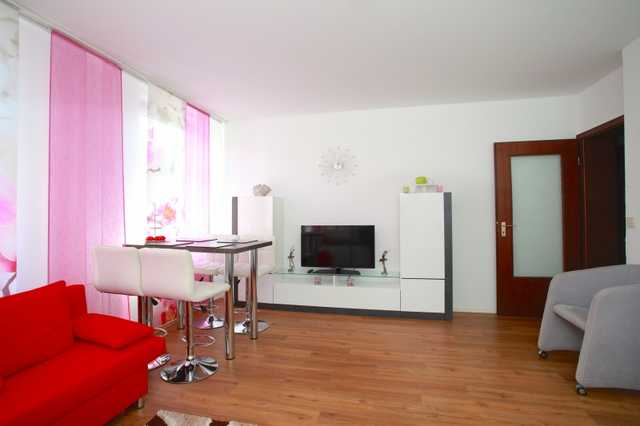 2 Zimmer Apartment | ID 6013, apartment