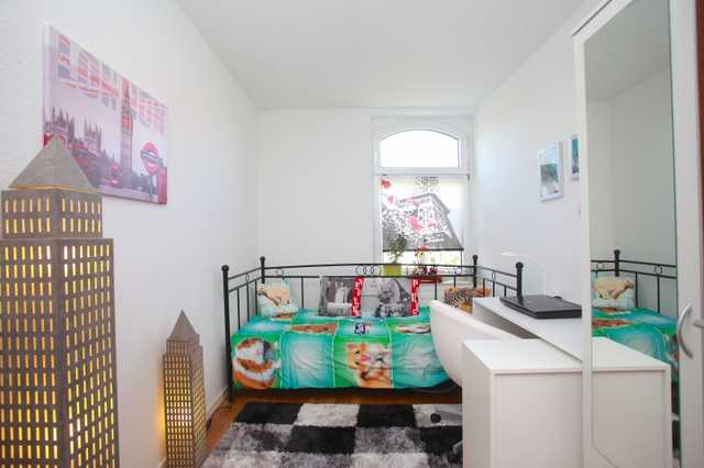2 Zimmer Apartment   ID 6013, apartment