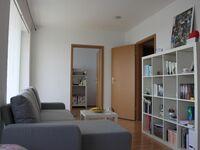 2 Zimmer Apartment   ID 6018, apartment in Hannover - kleines Detailbild