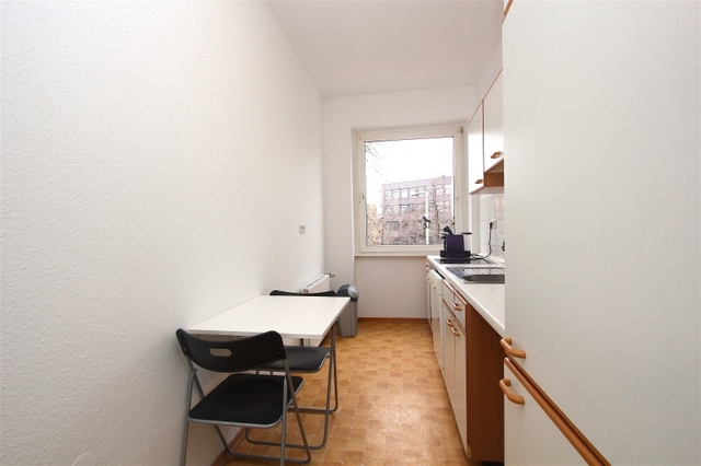 2 Zimmer Apartment | ID 5970, apartment