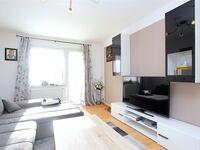 2 Zimmer Apartment | ID 6002, apartment in Hannover - kleines Detailbild