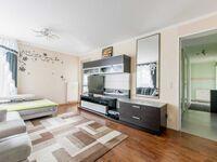 2 Zimmer Apartment | ID 6044, apartment in Hannover - kleines Detailbild