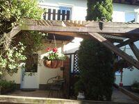 Ferienwohnung Steinmüller in Waren (Müritz) - kleines Detailbild