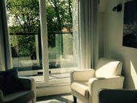 Apartment Dwergmeeuw in Westkapelle - kleines Detailbild