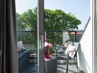 Apartment Stormmeeuw in Westkapelle - kleines Detailbild