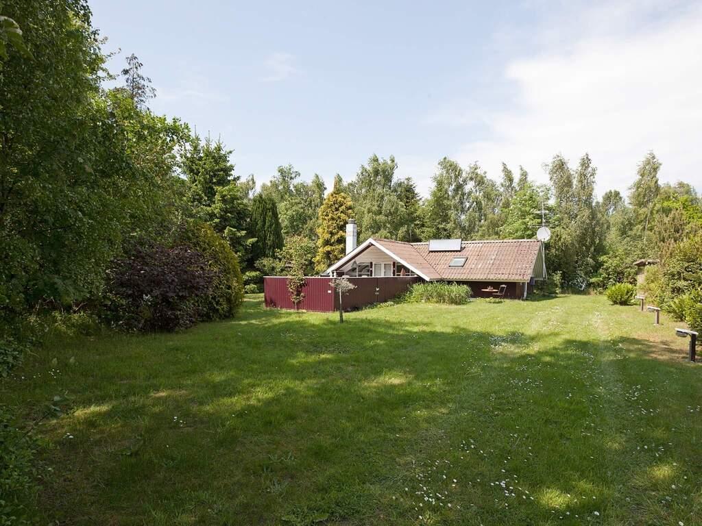 Umgebung von Ferienhaus No. 67657 in Væggerløse