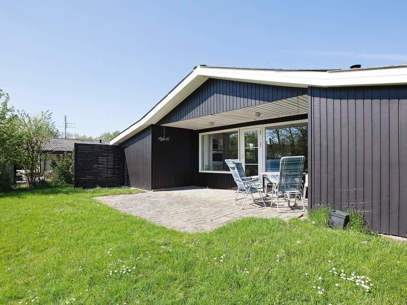 Zusatzbild Nr. 01 von Ferienhaus No. 67659 in Dannemare