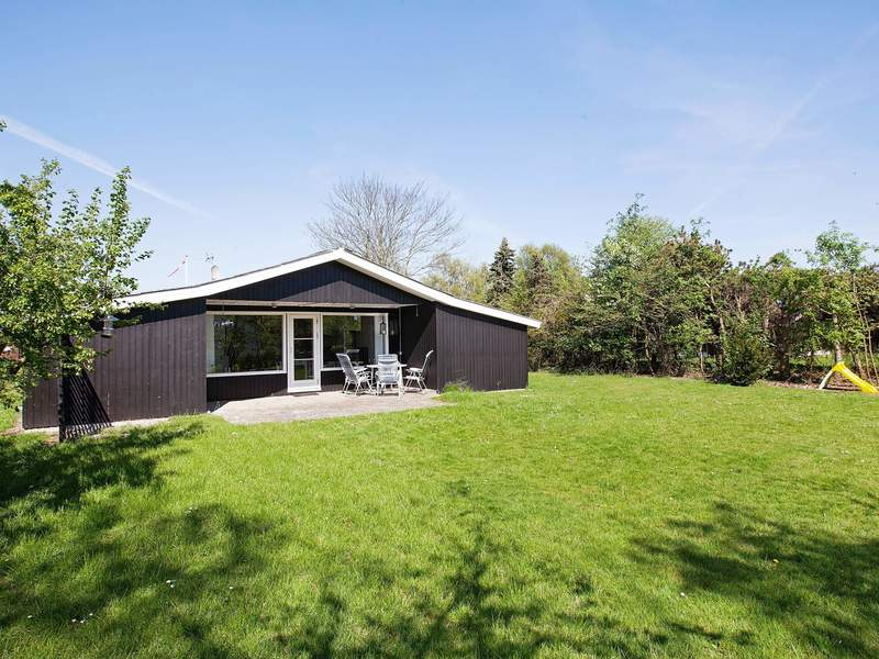 Zusatzbild Nr. 02 von Ferienhaus No. 67659 in Dannemare