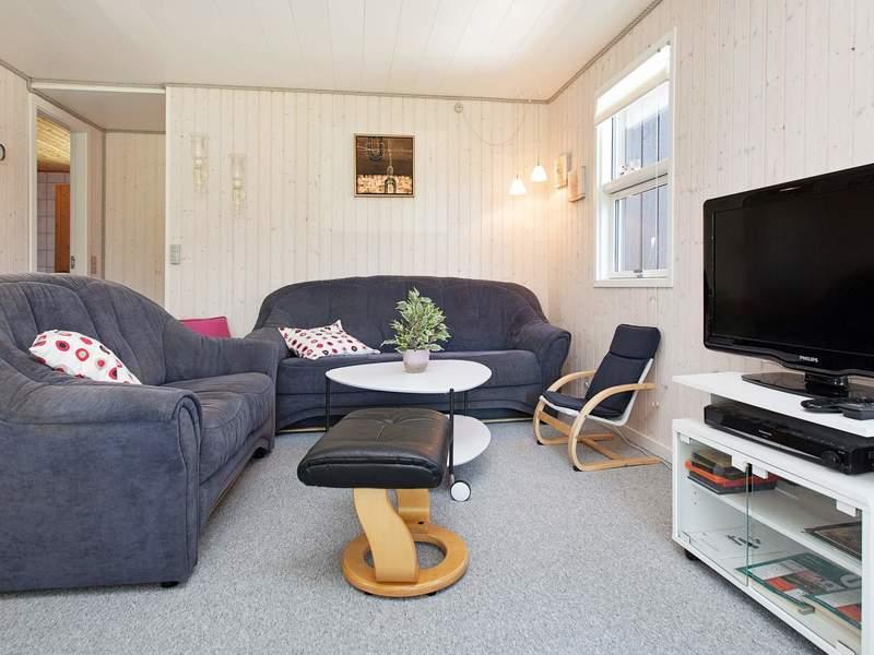 Zusatzbild Nr. 10 von Ferienhaus No. 67659 in Dannemare