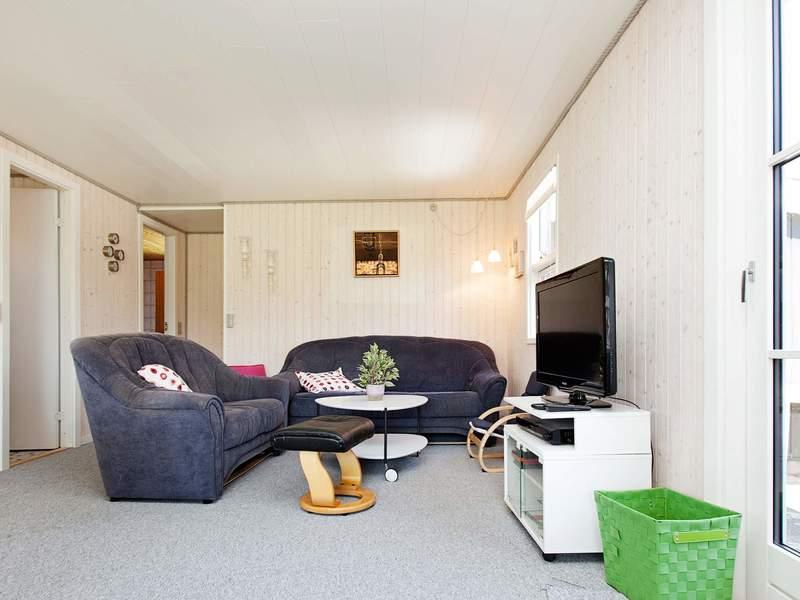 Zusatzbild Nr. 11 von Ferienhaus No. 67659 in Dannemare