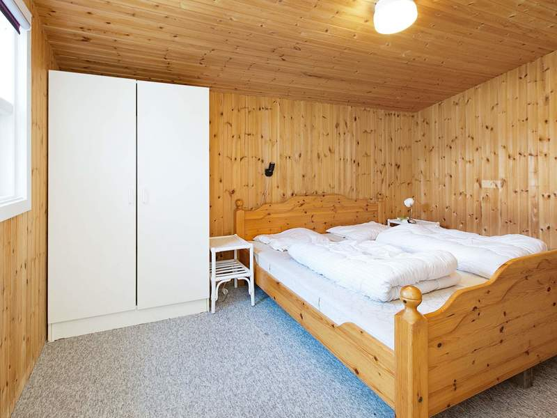 Zusatzbild Nr. 12 von Ferienhaus No. 67659 in Dannemare