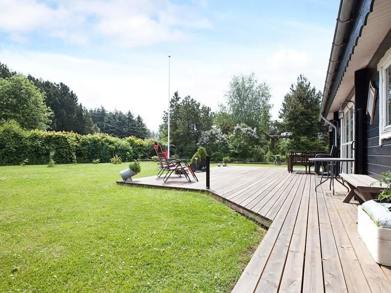Umgebung von Ferienhaus No. 67660 in Nakskov