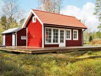 Ferienhaus in Mellerud, Haus Nr. 67668 in Mellerud - kleines Detailbild