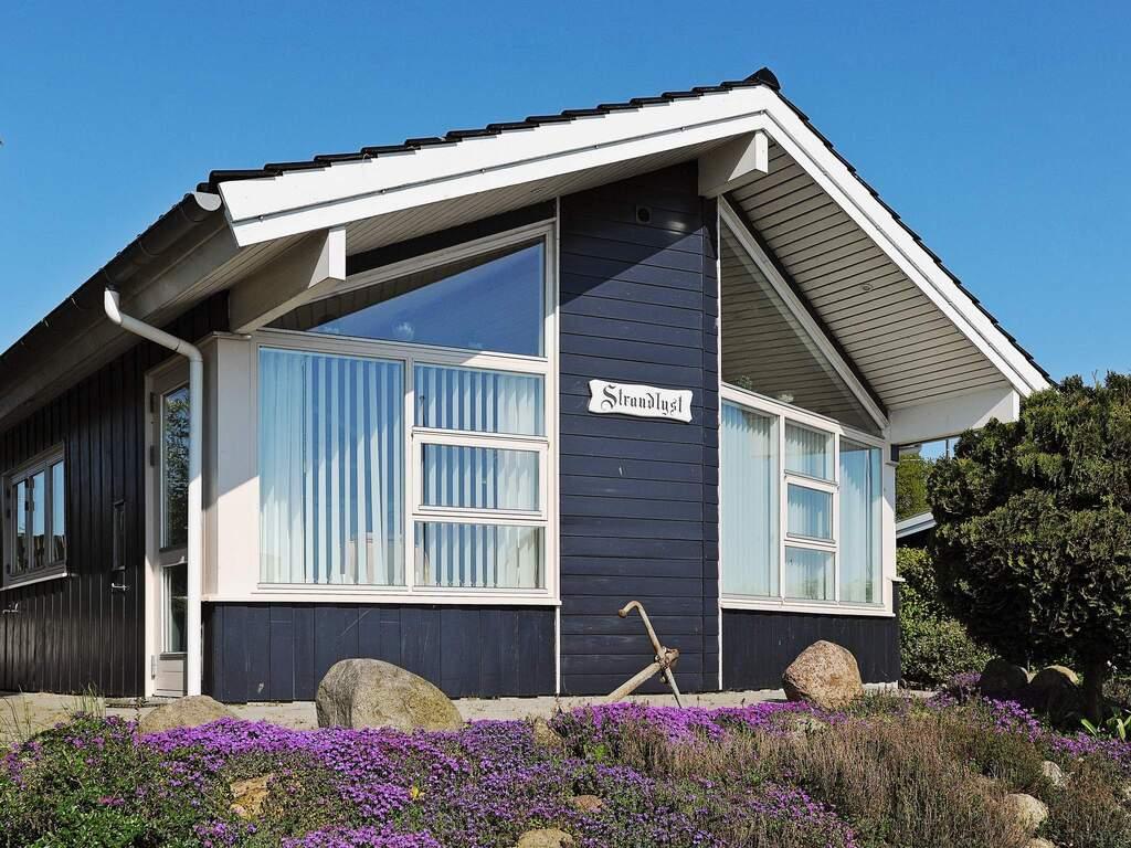 Detailbild von Ferienhaus No. 67670 in Munkebo