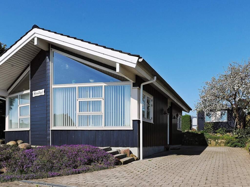 Zusatzbild Nr. 01 von Ferienhaus No. 67670 in Munkebo
