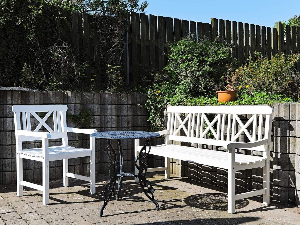 Zusatzbild Nr. 02 von Ferienhaus No. 67670 in Munkebo