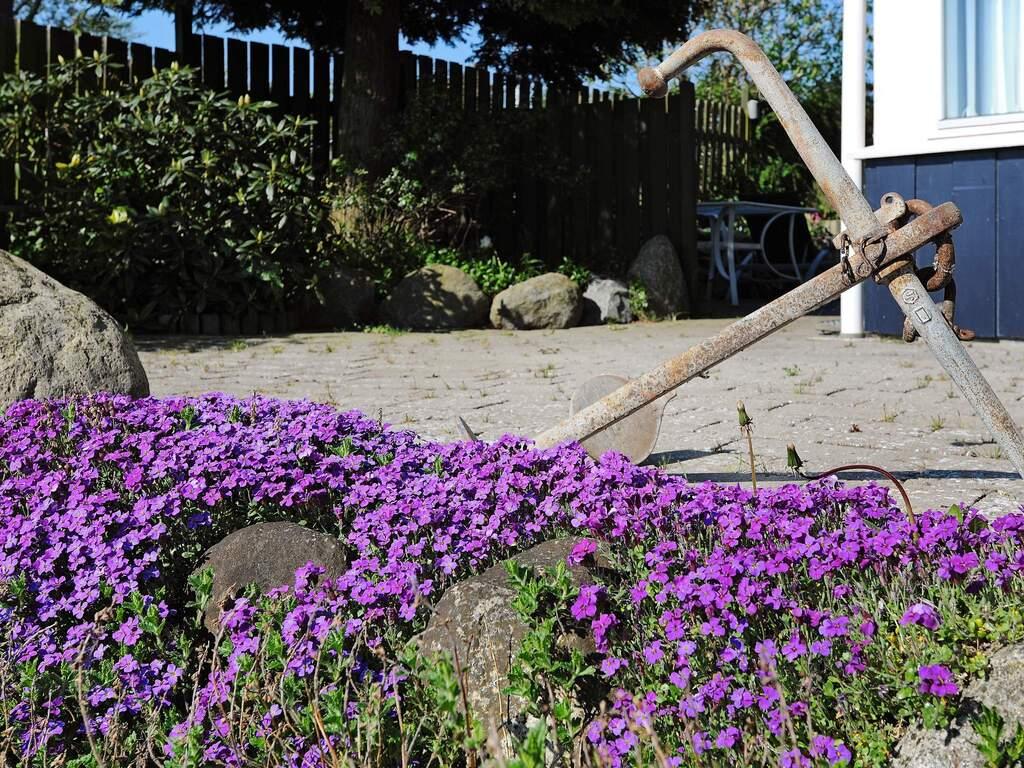 Zusatzbild Nr. 03 von Ferienhaus No. 67670 in Munkebo